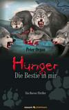 Hunger - Die Bestie in mir