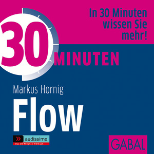 30 Minuten Flow