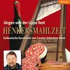"""Jürgen von der Lippe liest """"Henkersmalzeit"""""""