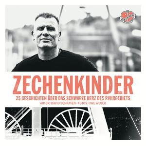 Zechenkinder - Das Hörbuch