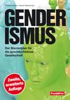 en: Link auf das größere Bild: Genderismus. External link opens new window