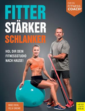 Fitter - Stärker - Schlanker