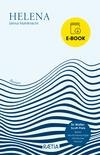 Vergrößerte Darstellung Cover: Helena. Externe Website (neues Fenster)