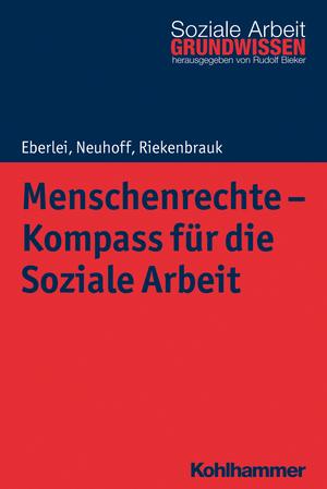 Menschenrechte - Kompass für die Soziale Arbeit