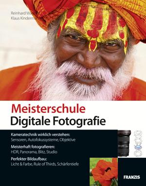 Meisterschule Digitale Fotografie