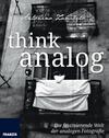 Think analog