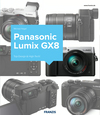 Kamerabuch Panasonic Lumix GX8