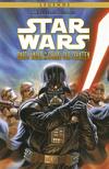 Star Wars, Masters 18 - Darth Vader und der Schrei der Schatten