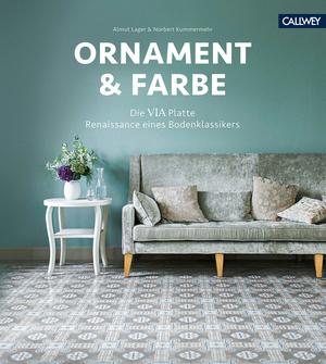 Ornament & Farbe