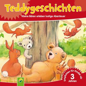 Teddygeschichten