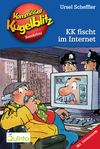 Vergrößerte Darstellung Cover: KK fischt im Internet. Externe Website (neues Fenster)