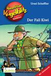 Vergrößerte Darstellung Cover: Der Fall Kiwi. Externe Website (neues Fenster)
