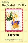 Eine Geschichte für Dich - Ostern