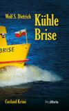 Vergrößerte Darstellung Cover: Kühle Brise. Externe Website (neues Fenster)