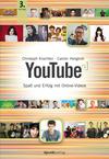 Vergrößerte Darstellung Cover: YouTube. Externe Website (neues Fenster)