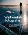 Vergrößerte Darstellung Cover: Weitwinkelfotografie. Externe Website (neues Fenster)