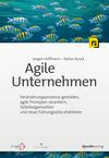 Agile Unternehmen