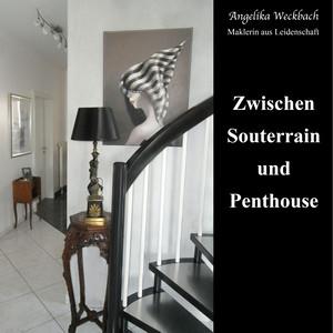 Zwischen Souterrain und Penthouse