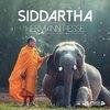 Vergrößerte Darstellung Cover: Siddhartha. Externe Website (neues Fenster)