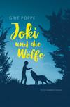 Vergrößerte Darstellung Cover: Joki und die Wölfe. Externe Website (neues Fenster)