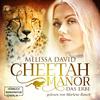 Cheetah Manor: Das Erbe