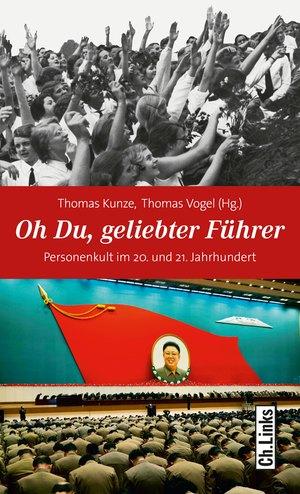Oh Du, geliebter Führer