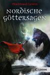 Vergrößerte Darstellung Cover: Nordische Göttersagen. Externe Website (neues Fenster)