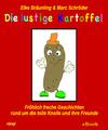 Die lustige Kartoffel