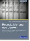 Resozialisierung neu denken