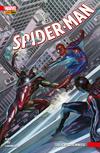 Spider-Man Paperback 3 -Tödliche Geheimnisse