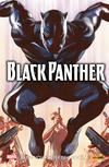 Vergrößerte Darstellung Cover: Black Panther 1 -Ein Volk unter dem Joch. Externe Website (neues Fenster)