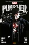 Punisher -Frank ist zurück