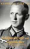 Feldpostbriefe und Tagebücher - 1940-1945