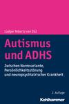 Autismus und ADHS