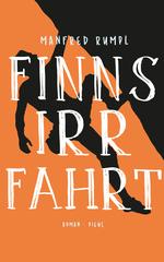 Finns Irrfahrt