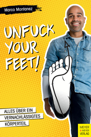 Unfuck your Feet