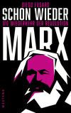 Schon wieder Marx