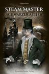Steam Master - Schwarzer Aether