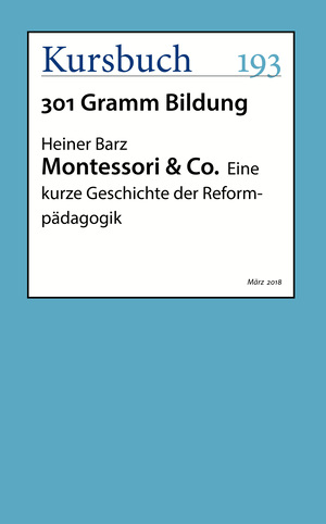 Montessori & Co.