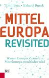 Mitteleuropa revisited