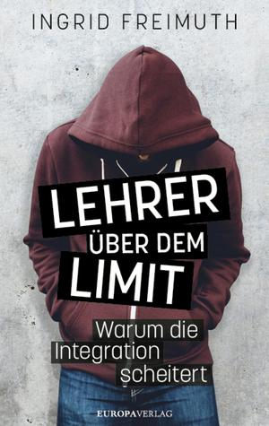 Cover des Mediums: Lehrer über dem Limit