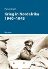 Krieg in Nordafrika 1940-1943