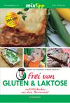 MIXtipp frei von Gluten & Laktose
