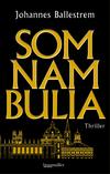 Somnambulia