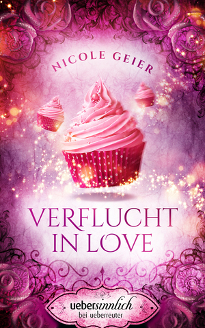 Verflucht in Love