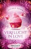 Vergrößerte Darstellung Cover: Verflucht in Love. Externe Website (neues Fenster)