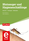 Blutsauger und Hygieneschädlinge