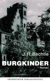 Burgkinder