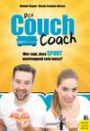 Vergrößerte Darstellung Cover: Der Couch Coach. Externe Website (neues Fenster)