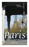 Paris abseits der Pfade Band II